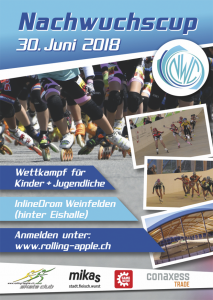 NWC_Flyer